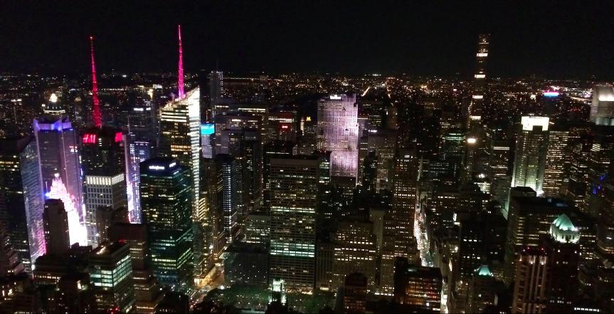 ニューヨーク[2]